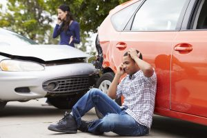 Uninsured / Underinsured Motorist Cases